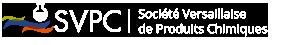 SVPC: SOCIETE VERSAILLAISE DE PRODUITS CHIMIQUES